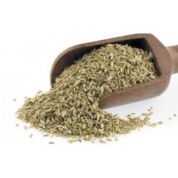 graines de fenouil (بذور الشمر - بسباس)